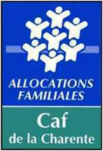 Caf Angouleme Adresse