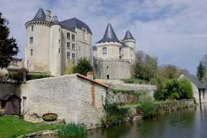 Verteuil_Château_2012