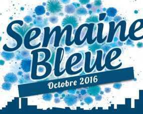 semaine_bleue_2016-285x228