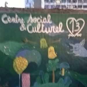 centre-social-13-pour-tous
