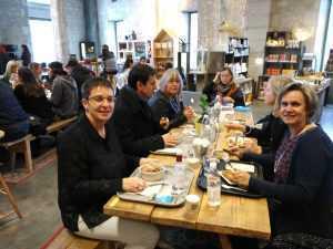 27-janvier-2017-rencontre-des-referents-departementaux-des-sc-de-la-nouvelle-aquitaine