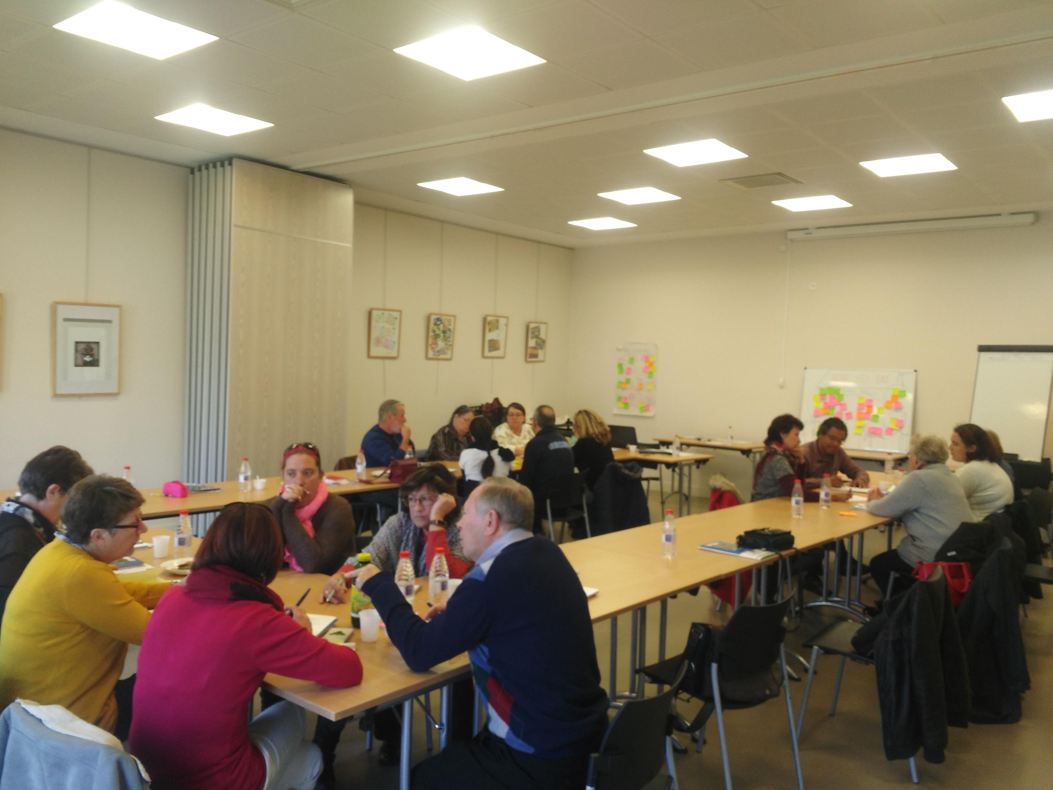 4 septembre 2020   Fédération des Centres Sociaux de Charente